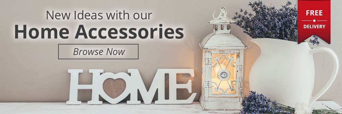 Home-Accessories