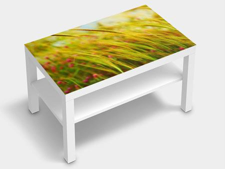 Furniture Foil The Wheat Field